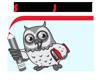 logotipoRodape