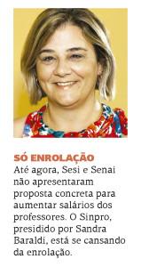 JundiaiNoticias071-06