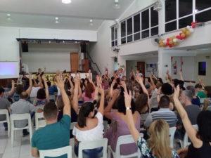 Assembleia Sesi/Senai - 28/02 - Bernardo Vianna